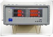 PM9800单相功率计