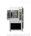 碳弧灯老化试验箱/碳弧老化机