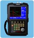 焊縫超聲波探傷儀 (高端智能型)