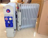 防爆电热油汀  防爆电暖器