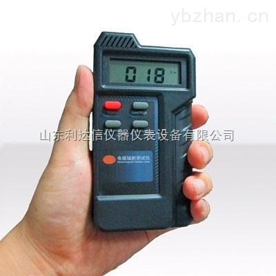 LDX-N998B-電磁輻射檢測儀