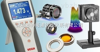 销售PE25BB-S-DIF PE50-S PE50BB-S OPHIR激光功率探头