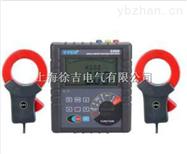 ETCR3200双钳接地电阻测试仪上海徐吉电气