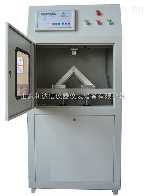 LDX-SJS-20-数显式角强度试验机/数显式角强度试验仪