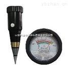 LDX-HP-SDT-60-土壤酸度水分計/土壤酸堿度測量儀/土壤酸堿度檢測儀/土壤酸濕度計