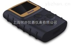BG2020 型直读式χ、γ辐射个人剂量当量(率)监测仪