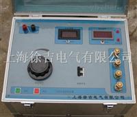 三相電流發生器