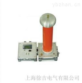 HSXFRC系列靜電電壓表