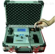 D60KD60K金属电导率测量仪