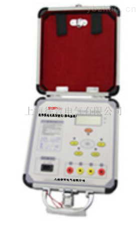 数字接地电阻测量仪(接地摇表)
