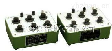 ZX172 交直流电阻箱