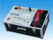 HLC5506回路电阻测试仪,接触电阻测试仪