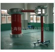YDW局放高压试验变压器上海徐吉电气