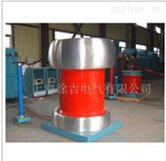 YDW局部放电工频试验变压器上海徐吉电气