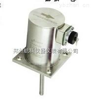VRT-2T-振动温度变送器