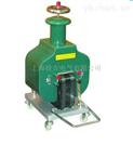 GYD干式试验变压器