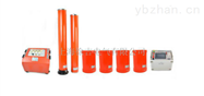 YTC850电缆交流耐压试验装置
