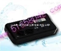 余氯?總氯測定儀/水中余氯總氯測定儀/余氯?總氯檢測儀