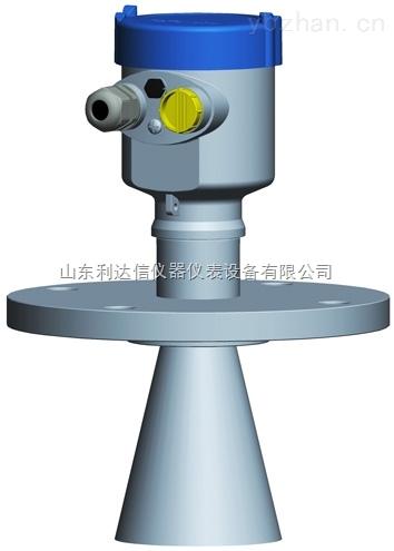 LDX-LP-GDRD53-脈沖型雷達物位計(6.3G)