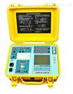 GKC433E高压开关测试仪