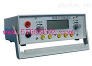 防雷元件测试仪/防雷元件检测仪