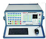 HTWJ-V微机继电保护测试仪