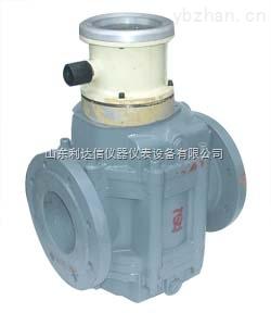 LDX-LP-LL-C-輕質油腰輪流量計/流量計