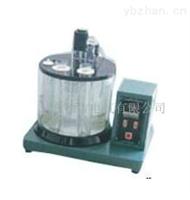 GS石油产品密度测定仪