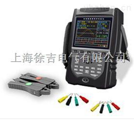 HDGC3520智能电能表校验仪