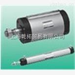 日本CKD喜開理流量指示器,CMK2-00-20-700