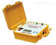 5000V/10000V智能绝缘电阻测试仪