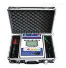 ZOB(ZZB)-500/1000V智能型高压绝缘电阻测试仪