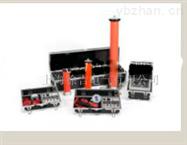 200KV/5mA(200KV)直流高压发生器