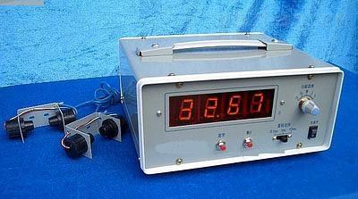 gsx-j0201型 数字计时器_电工仪表_电力仪表_其他_库