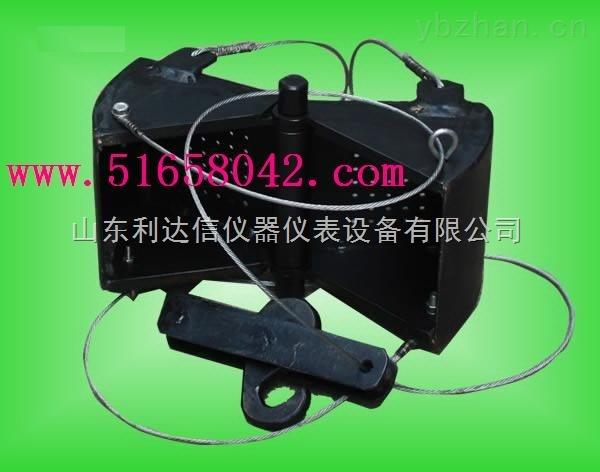 LDX-WNQ-1-污泥采樣器(小)/污泥取樣器/采泥器/彼得遜采泥器