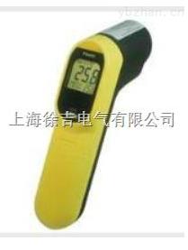 TN400L系列便攜式紅外測溫儀