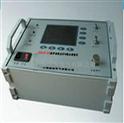 数字智能式SF6微水测量仪