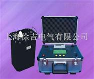 VLF-30/1.1超低频高压发生器徐吉制造