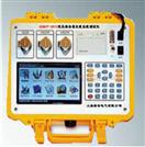 GSKF-2013变压器容量空载负载测试仪