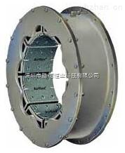 Airflex氣動離合器24VC650