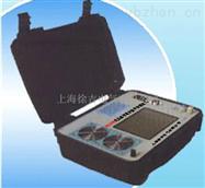 AK1000变压器有载分接开关测试仪