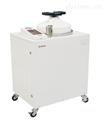 80L立式高压灭菌器品牌