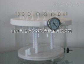 LDX-TASE-24-固相萃取裝置/固相萃取儀/萃取裝置