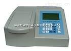 LDX-H1TM-108P-農藥殘留速測儀/便攜式農藥殘留檢測儀