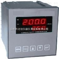 LDX-CHN-CM-2210-(純水)經濟在線電導率儀/電導率儀