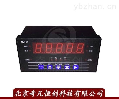 称重控制仪表,高性价比,加法秤,减法秤,定量控制,限值报警