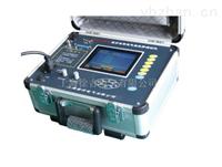 DMS-2003C彩色智能电缆故障测试仪