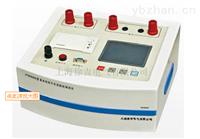 JYW6500发电机转子交流阻抗测试仪
