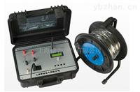 JYD(10A)接地引下线导通测试仪