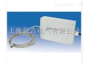 ZXFB1光纤测温仪